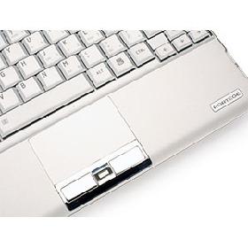 <!--:es-->Toshiba Portege R500 Laptop<!--:-->