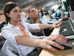<!--:es-->Acoso moral en la oficina . . . Mobbing: hostigamiento psicológico en el trabajo<!--:-->