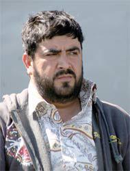 <!--:es-->Cayó líder del Cártel de Sinaloa …Es el brazo derecho del 'Chapo' Guzmán<!--:-->