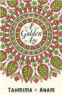 <!--:es-->A GOLDEN AGE<!--:-->