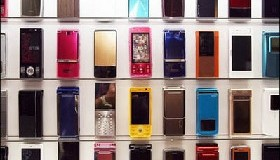 <!--:es-->Japan to get cellphone 'sommeliers': official<!--:-->