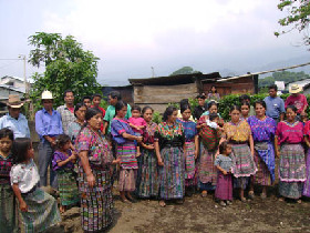 <!--:es-->Texas A&M's Borlaug Institute Project Helping Thousands of Guatemalan Farmers<!--:-->