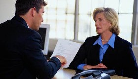 <!--:es-->¿Sabes negociar un buen salario? &#8230;10 lecciones para prepararte<!--:-->