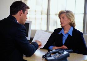 <!--:es-->¿Sabes negociar un buen salario? …10 lecciones para prepararte<!--:-->