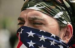 <!--:es-->Reforma Migratoria murió para Bush!<!--:-->