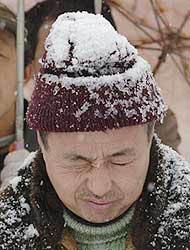 <!--:es-->Terremoto blanco en China<!--:-->