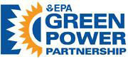 <!--:es-->EPA Recognizes city of Dallas for leading Green Power Purchase<!--:-->