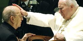 <!--:es-->Muere Marcial Maciel fundador de los Legionarios de Cristo!<!--:-->