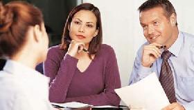 <!--:es-->¿Qué cualidades busca un empleador? &#8230;Prepárate para la búsqueda de empleo<!--:-->