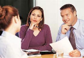 <!--:es-->¿Qué cualidades busca un empleador? …Prepárate para la búsqueda de empleo<!--:-->