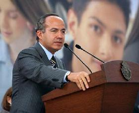 <!--:es-->Felipe Calderón visitará Estados Unidos!<!--:-->