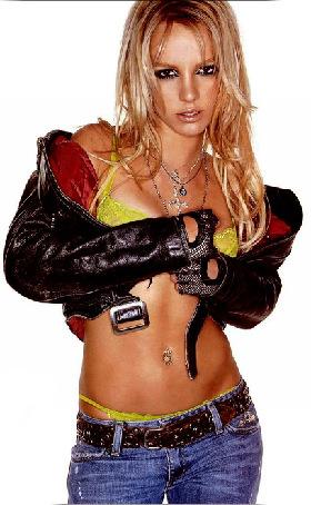 <!--:es-->Mánager de Britney Spears la drogaba!<!--:-->