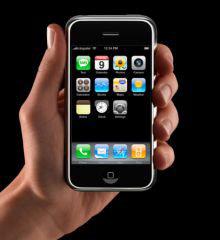 <!--:es-->¿Mejor que el iPhone? Aún en  prototipo<!--:-->