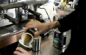 <!--:es-->Mobile phones, coffee found unlikely to cause cancer<!--:-->
