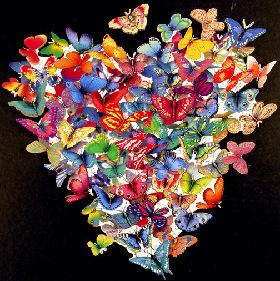 <!--:es-->Happy Valentine's Day<!--:-->