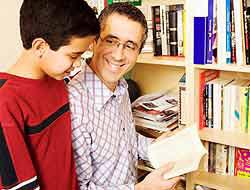 <!--:es-->Los padres son clave en la educación …Su participación ayuda al aprendizaje<!--:-->