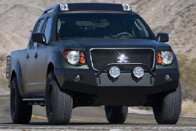 <!--:es-->Excitante Introducción de una camioneta mediana por Suzuki<!--:-->