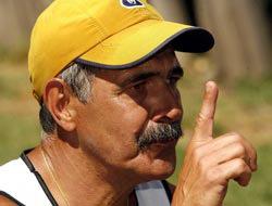 <!--:es-->Piden más comunicación con Hugo . . . Ricardo Ferreti hizo la propuesta<!--:-->