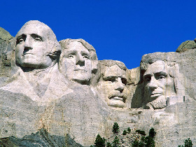 <!--:es-->The President's Day History<!--:-->