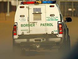 <!--:es-->Documentan abusos contra inmigrantes …Autoridades y empleadores en la mira<!--:-->