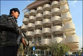 <!--:es-->Iraq conflict has killed a million Iraqis: survey<!--:-->