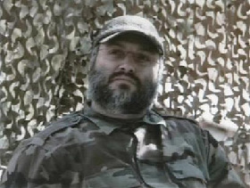 <!--:es-->Hezbollah's most wanted commander killed in Syria bomb<!--:-->