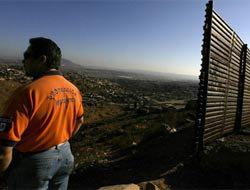 <!--:es-->EEUU demandó a mexicanos que se oponen al muro fronterizo!<!--:-->