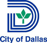<!--:es-->Dallas City Council approves option to secure key parcel of land . . . Site provides future convention center expansion space and a potential site for a convention center hotel<!--:-->