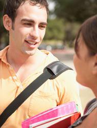 <!--:es-->Cuídate de los Agresores en la Escuela! …Ideas para protegerte en la universidad<!--:-->