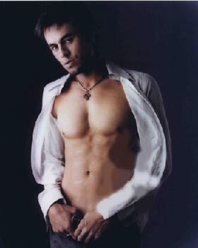 <!--:es-->Enrique Iglesias hace Historia! . . . Acumuló 18 número uno en su carrera<!--:-->