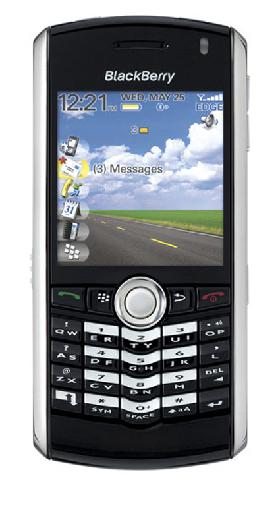 <!--:es-->BlackBerry maker and Motorola duel in lawsuits<!--:-->