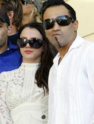 <!--:es-->¿Britney se casó en México? – Afirman que su enlace fue en secreto<!--:-->