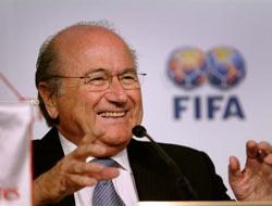 <!--:es-->México quiere el Mundial del 2018 …Lo reconoció Joseph Blatter<!--:-->