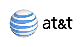 <!--:es-->AT&T and Palm launch new crossover device<!--:-->