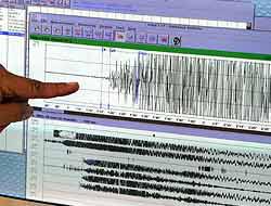 <!--:es-->No deja de temblar en California! . . . Reciente sismo fue de 5 grados Richter<!--:-->