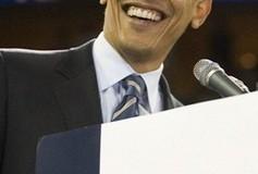 <!--:es-->Quiere Obama mejorar lazo con México!<!--:-->
