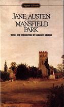 <!--:es-->MANSFIELD PARK, book review<!--:-->