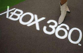 <!--:es-->Microsoft to stop making HD DVD players for Xbox<!--:-->