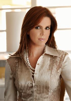 <!--:es-->María Celeste Arrarás Considerada 'Orgullo Hispano' por su Exitosa Carrera y por su Visión Empresarial!<!--:-->