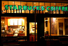 <!--:es-->Starbucks to temporarily shut down all stores<!--:-->