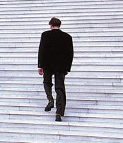 <!--:es-->Subir escaleras alarga la vida! …Utilizarlas te da más años de vida!<!--:-->