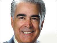 <!--:es-->Cinco hispanos, reyes de empresas en EE.UU.<!--:-->