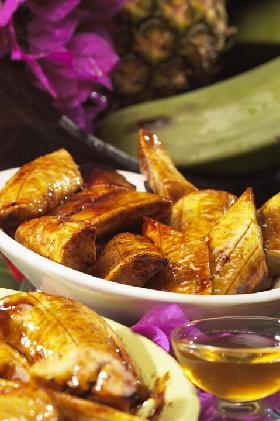 <!--:es-->Variedad en la Cuaresma con Recetas hechas con Miel! . . . El National Honey Board brinda variedad de recetas latinoamericanas sencillas y deliciosas para Cuaresma<!--:-->