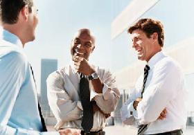 <!--:es-->Mejora tu ambiente laboral – Aprende como llevarte bien en la Oficina!<!--:-->