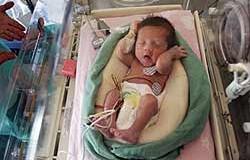 <!--:es-->Traficantes de bebés detenidos  &#8230;Vendían a los pequeños en $10,000<!--:-->