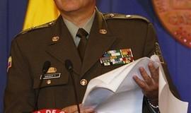 <!--:es-->Seized laptop shows Chavez-rebel ties<!--:-->