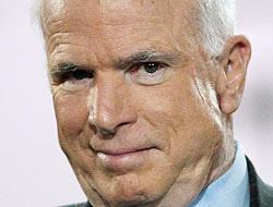 <!--:es-->McCain favorecería una reforma amplia …Republicano refuta deportaciones masivas<!--:-->