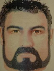 <!--:es-->Bombazo en DF vino de Sinaloa! . . . Autoridad identificó a autor intelectual<!--:-->