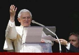 <!--:es-->Vatican and Muslims to establish permanent dialogue<!--:-->