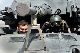 <!--:es-->Colombia: Chavez funding FARC rebels<!--:-->